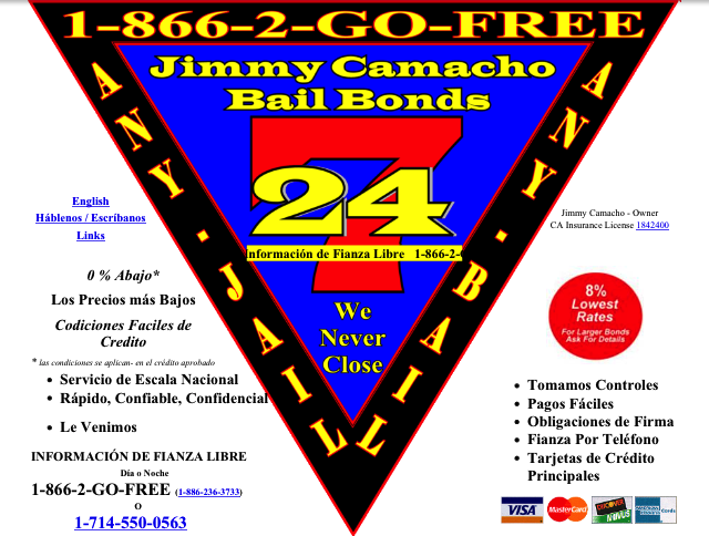1st-priority-bail-bonds-hablenos