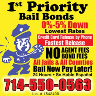 1st-priority-bail-bonds-info2