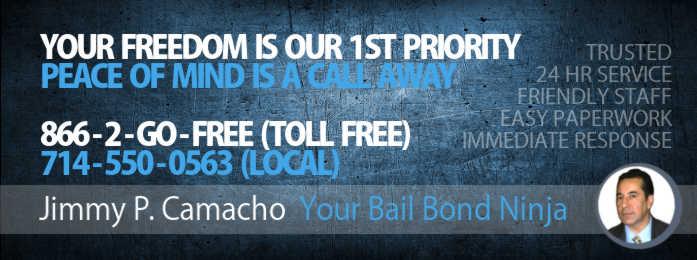 bail-bonds-santa-ana-866-2-go-free