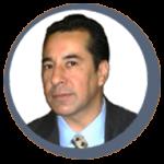 Jimmy P. Camacho